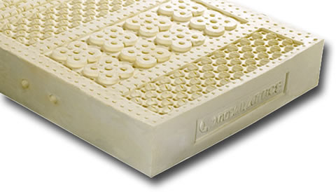 Materassi In Lattice E Materassi Memory Foam Prezzi E  Review Ebooks