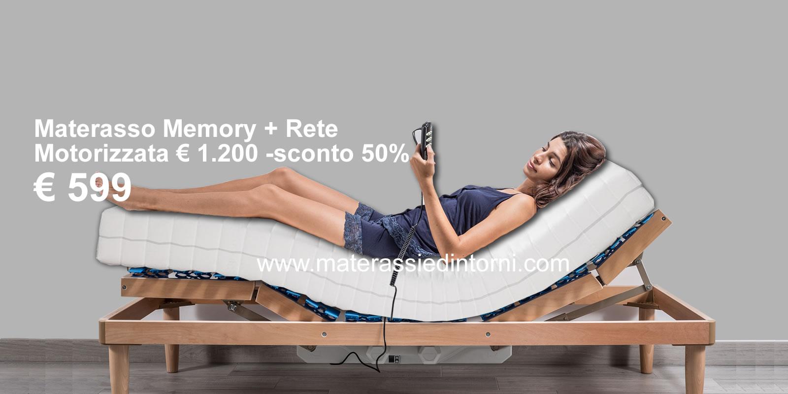 Vendita Materassi Torino.Materassi A Torino E Provincia Memory Molle Lattice Reti E