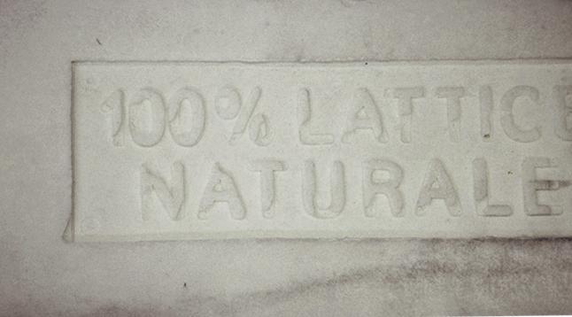 Materasso Lattice Naturale 100.Materassi E Dintorni Torino Lattice Naturale Naturlatex 100