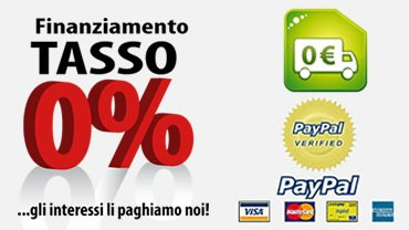 MATERASSI a Torino e Provincia, Memory, Molle, Lattice, Reti, e-shop ...